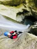 canyon2-5869560