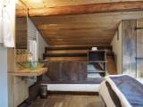 chalet-joey-les-carroz-10-personnes-chambre-2607779