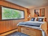 chalet-joey-les-carroz-10-personnes-chambre-bas-2607780