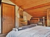 chalet-joey-les-carroz-10-personnes-chambre-intrem-2-2607775