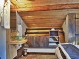 chalet-joey-les-carroz-10-personnes-chambre-intrem-3-2607777