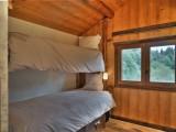 chalet-joey-les-carroz-10-personnes-chambre-lits-superp-2607778