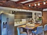 chalet-joey-les-carroz-10-personnes-cuisine-1-2607792