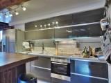 chalet-joey-les-carroz-10-personnes-cuisine-2-2607791