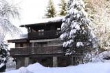 chalet-sous-la-neige-4162351