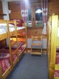 chambre-1-2-4254108