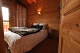 chambre-1-3906409