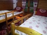 chambre-1-4254106
