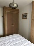 chambre-1-5-6146427