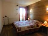 chambre-2-2-5695356