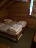 chambre-2-3-lits-separes-547400