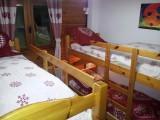 chambre-2-4254107