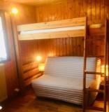 chambre-2-5564083