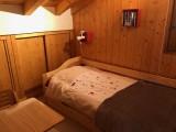 chambre-2-5892608