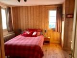 chambre-3491468