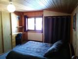 chambre-5960383