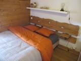 chambre-alex-3450649