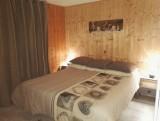 chambre-bertozzi-5564079