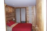 chambre-double-4291980