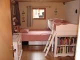 chambre-enfants-2-lits-simples-5805599