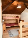 chambre-etage-3491467