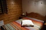 chambre-lit-double-1726217