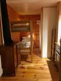 chambre-lits-doubles-5830751