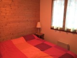 chambre-parentale-3-4254117