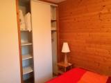 chambre-parentale-4-4254119