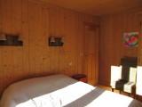 chambre-sup-2-5376529