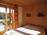 chambre-sup-3-5376530