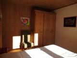 chambre-sup-4-5376531