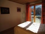 chambre-sup-5376534
