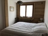 chambre1-3-6146432
