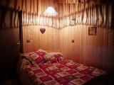chambre1-5844447