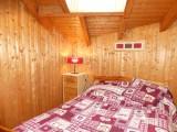 chambre2-5844448