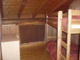 chambre3-5844449
