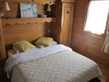 chambres-jean-charles-3450648