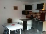 coin-cuisine-studio-les-carroz-ski-2929037