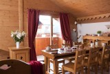coin-repas-les-carroz-residence-fermes-du-soleil-893420
