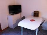coin-repas-studio-les-carroz-ski-2929040