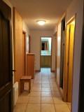 couloir-entree-4254124