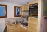 cuisine-2-4291984