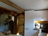 cuisine-2-5805601