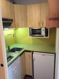 cuisine-3521349