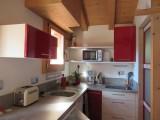 cuisine-5376535