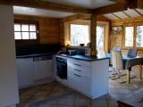 cuisine-5805603