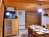 cuisine-5844450
