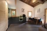 cuisine-5949030
