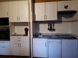 cuisine-5973859